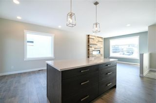 Photo 11: 27 Hawthorne Way in Niverville: Fifth Avenue Estates Residential for sale (R07)  : MLS®# 202026983