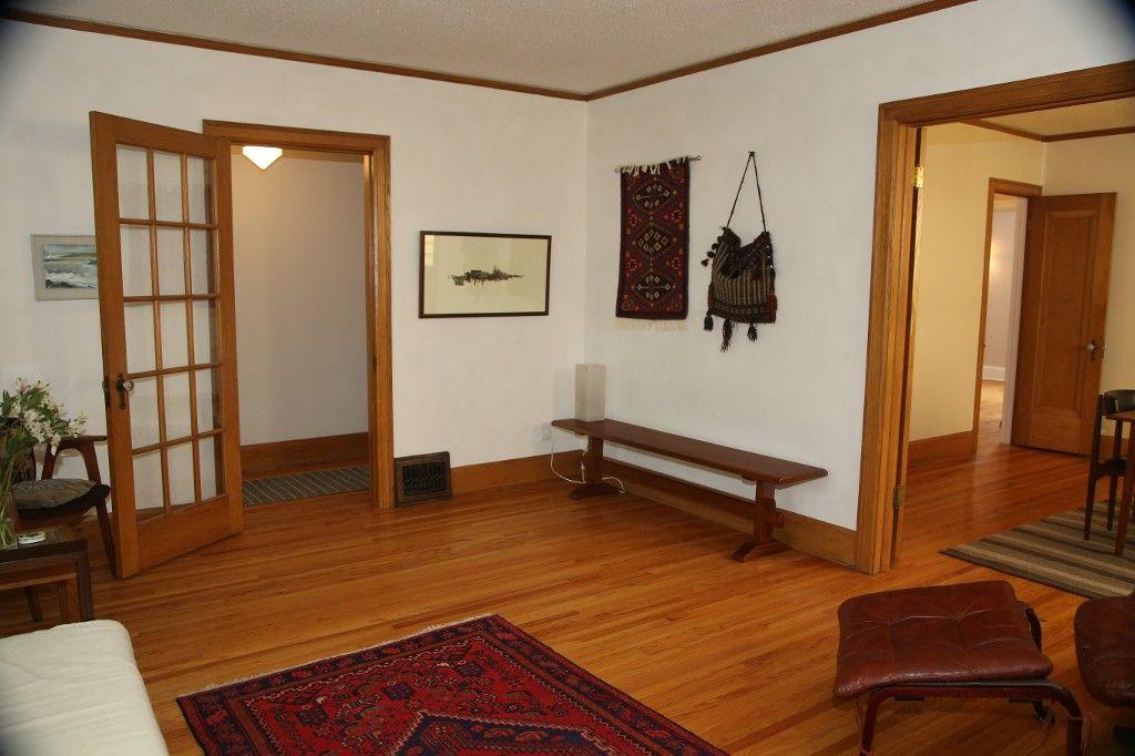 Photo 6: Photos: 228 Lenore Street in Winnipeg: Wolseley Single Family Detached for sale (West Winnipeg)  : MLS®# 1413025