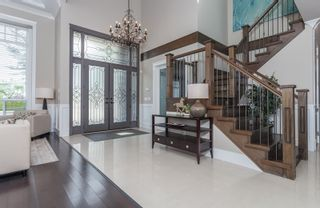 Photo 4: 11760 MELLIS Drive in Richmond: East Cambie House for sale : MLS®# R2077561