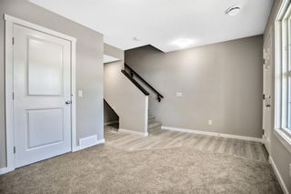 Photo 4: 5 1407 3 Street SE: High River Detached for sale : MLS®# A1116681