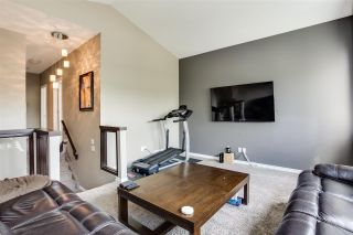 Photo 23: 2576 Anderson Way SW in Edmonton: Zone 56 House for sale : MLS®# E4244698