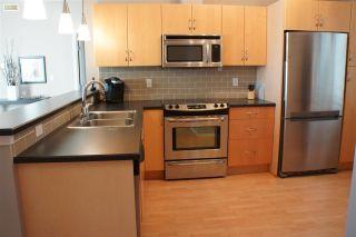 Photo 7: 200 9940 SHERRIDON Drive: Fort Saskatchewan Condo for sale : MLS®# E4241691