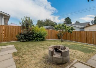 Photo 29: 3411 Doverthorn Road SE in Calgary: Dover Semi Detached for sale : MLS®# A1126939