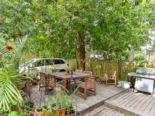 Photo 16: 420 Gladstone Ave in Toronto: Dufferin Grove Freehold for sale (Toronto C01)  : MLS®# C4256510
