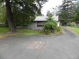 Photo 2: 340 Victoria Crt in COMOX: CV Comox (Town of) House for sale (Comox Valley)  : MLS®# 608501