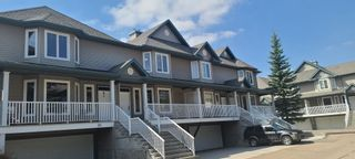 Photo 42: 31 903 RUTHERFORD Road in Edmonton: Zone 55 Townhouse for sale : MLS®# E4245385