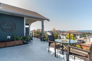 Photo 29: 676 Nodales Dr in : CR Willow Point House for sale (Campbell River)  : MLS®# 879967