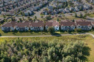 Photo 49: 16 100 Sheep River Drive: Okotoks Semi Detached for sale : MLS®# A1141695