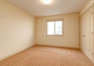 Photo 30: 66 ASPENSHIRE Place SW in Calgary: Aspen Woods Detached for sale : MLS®# A1106205