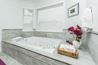"""Photo 15: 987 CITADEL Drive in Port Coquitlam: Citadel PQ House for sale in """"CITADEL HEIGHTS"""" : MLS®# R2149630"""