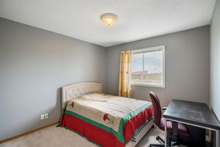 Photo 28: 27 Hampstead Grove NW in Calgary: Hamptons Detached for sale : MLS®# A1113129