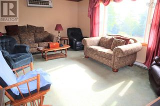 Photo 7: 1167 Brooklyn Shore Road in Beach Meadows: House for sale : MLS®# 202122909