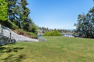 Photo 43: 3483 Redden Rd in : PQ Fairwinds House for sale (Parksville/Qualicum)  : MLS®# 873563
