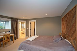 Photo 35: 3502 Castle Rock Dr in : Na North Jingle Pot House for sale (Nanaimo)  : MLS®# 866721