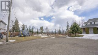 Photo 18: 2455 PARENT ROAD in Prince George: Vacant Land for sale : MLS®# R2548505