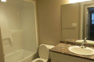 Photo 14: 305 518 4th Street East in Nipawin: Condominium for sale