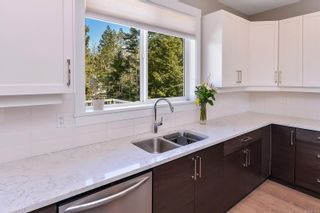 Photo 10: 913 Geo Gdns in : La Olympic View House for sale (Langford)  : MLS®# 872329