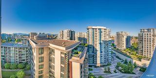 Photo 4: 1608 7368 GOLLNER Avenue in Richmond: Brighouse Condo for sale : MLS®# R2622087