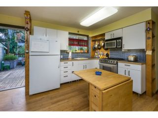 Photo 13: 5398 208 Street in Langley: Langley City House for sale : MLS®# R2051939