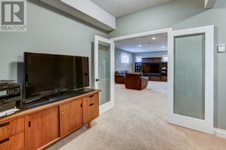 Photo 30: 606 Greene Close in Drumheller: House for sale : MLS®# A1085850