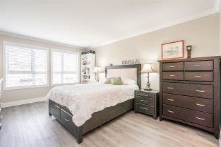 """Photo 23: 207 17740 58A Avenue in Surrey: Cloverdale BC Condo for sale in """"Derby Downs"""" (Cloverdale)  : MLS®# R2579014"""