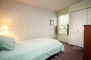 "Photo 13: 5 5740 GARRISON Road in Richmond: Riverdale RI Townhouse for sale in ""EDENBRIDGE"" : MLS®# R2333893"