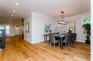 Photo 2: 300 LAURENTIAN Crescent in Coquitlam: Central Coquitlam House for sale : MLS®# R2181812
