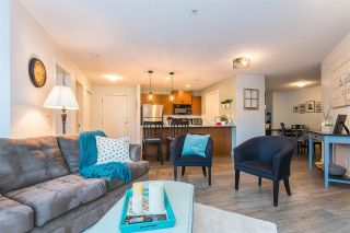 Photo 11: 103 2581 LANGDON STREET in Abbotsford: Abbotsford West Condo for sale : MLS®# R2556571