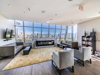 """Photo 19: 1202 288 W 1ST Avenue in Vancouver: False Creek Condo for sale in """"The James"""" (Vancouver West)  : MLS®# R2589567"""