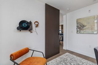 """Photo 16: 601 5089 QUEBEC Street in Vancouver: Main Condo for sale in """"SHIFT LITTLE MOUNTAIN BY ARAGON"""" (Vancouver East)  : MLS®# R2513627"""