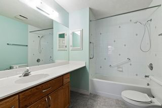 Photo 17: 116 200 Lincoln Way SW in Calgary: Lincoln Park Apartment for sale : MLS®# A1105192