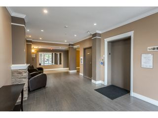 Photo 33: 205 2068 SANDALWOOD Crescent in Abbotsford: Central Abbotsford Condo for sale : MLS®# R2554332