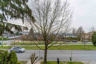 """Photo 17: 4 270 E KEITH Road in North Vancouver: Central Lonsdale Townhouse for sale in """"GLADWIN COURT"""" : MLS®# R2560533"""