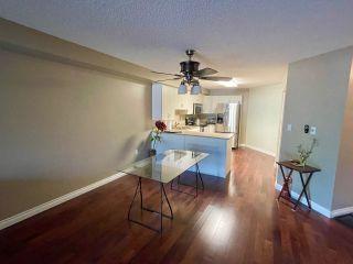 Photo 12: 104 15499 CASTLE_DOWNS Road in Edmonton: Zone 27 Condo for sale : MLS®# E4252429