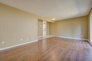 Photo 10:  in Edmonton: Zone 20 Townhouse for sale : MLS®# E4249636