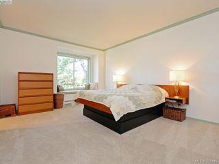 Photo 8: B 4060 Grange Rd in VICTORIA: SW Northridge House for sale (Saanich West)  : MLS®# 788751