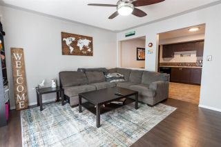 """Photo 4: 115 4035 22ND Avenue in Prince George: Pinewood Townhouse for sale in """"PINEWOOD"""" (PG City West (Zone 71))  : MLS®# R2461654"""