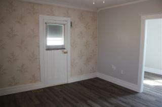 Photo 10: 19 1 Street N: Marwayne House for sale : MLS®# E4211666