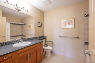 Photo 8: 108 6310 McRobb Ave in : Na North Nanaimo Condo for sale (Nanaimo)  : MLS®# 874816