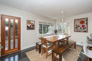 Photo 11: 1763 DEEP COVE Road in North Vancouver: Deep Cove House for sale : MLS®# R2508278