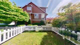 """Photo 20: 88 3088 FRANCIS Road in Richmond: Seafair Townhouse for sale in """"Seafair West"""" : MLS®# R2586832"""