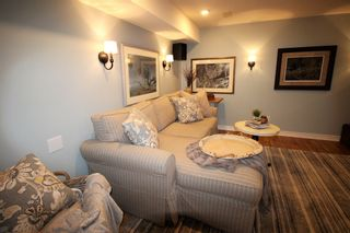 Photo 34: 1033 Fraser Court in Cobourg: House for sale