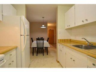 Photo 7: 32 Novavista Drive in WINNIPEG: St Vital Condominium for sale (South East Winnipeg)  : MLS®# 1323871
