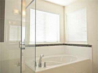 Photo 12: 3368 WATKINS AV in Coquitlam: Burke Mountain House for sale : MLS®# V1100359
