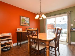 Photo 14: 483 FORESTER Avenue in COMOX: CV Comox (Town of) House for sale (Comox Valley)  : MLS®# 752915