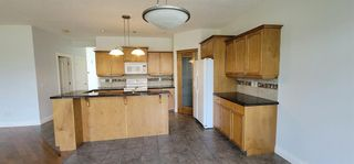 Photo 4: 250 CANAL Circle SW: Airdrie Detached for sale : MLS®# A1127167