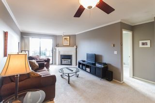 "Photo 8: 504 11726 225 Street in Maple Ridge: East Central Townhouse for sale in ""Royal Terrace"" : MLS®# R2122432"
