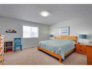 Photo 12: 31 EVEROAK Green SW in Calgary: Evergreen House for sale : MLS®# C4093062