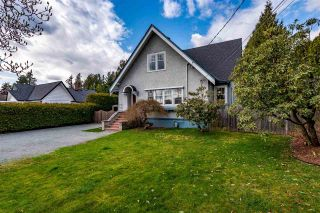 Photo 6: 33565 1ST Avenue in Mission: Mission BC House for sale : MLS®# R2557377