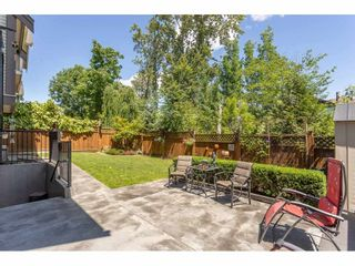 """Photo 19: 7158 209 Street in Langley: Willoughby Heights House for sale in """"Milner Heights"""" : MLS®# R2377033"""
